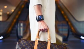 fashion-woman-cute-airport-large