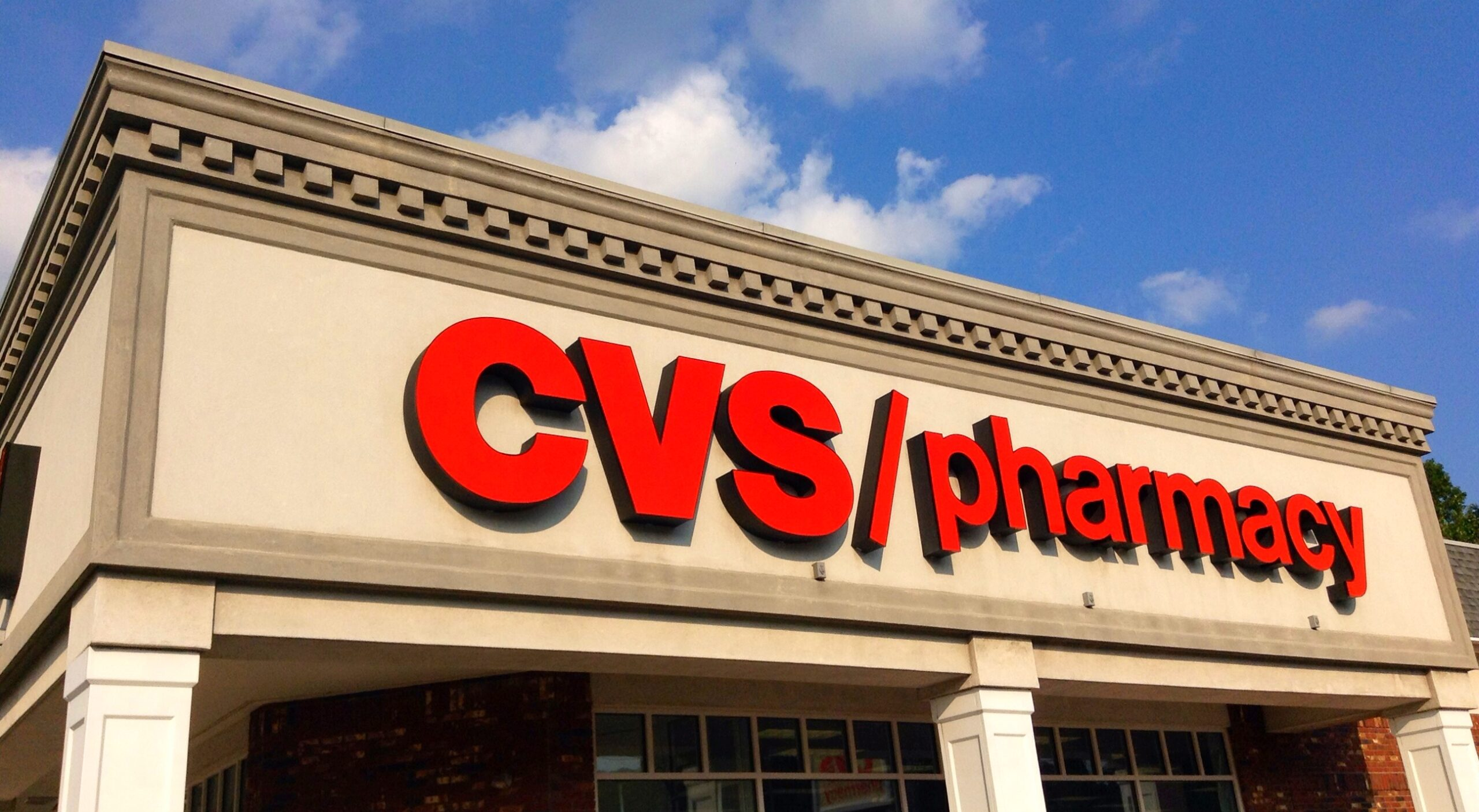 the must have app of the year  cvs pharmacy app