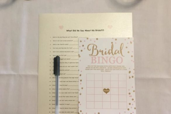 bridal_bingo