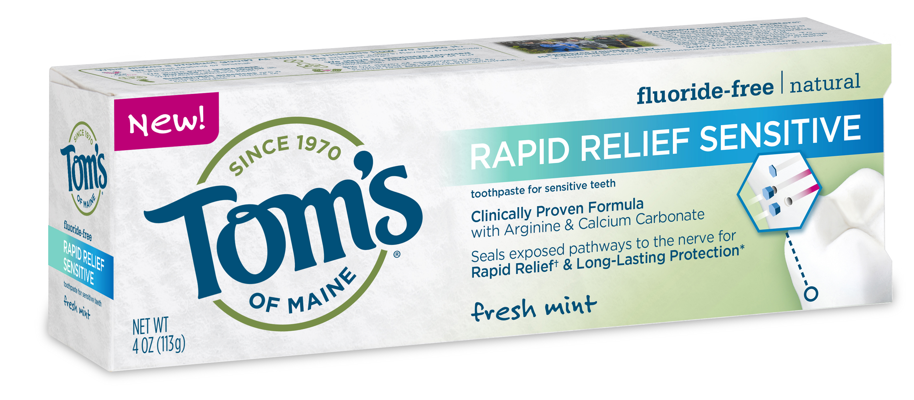 TP_Rapid-Relief-Toothpaste (1)