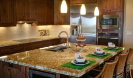 kitchen-1416383_960_720