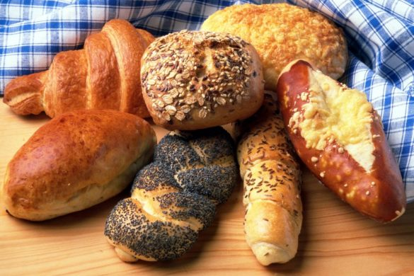 bread-food-healthy-breakfast-large