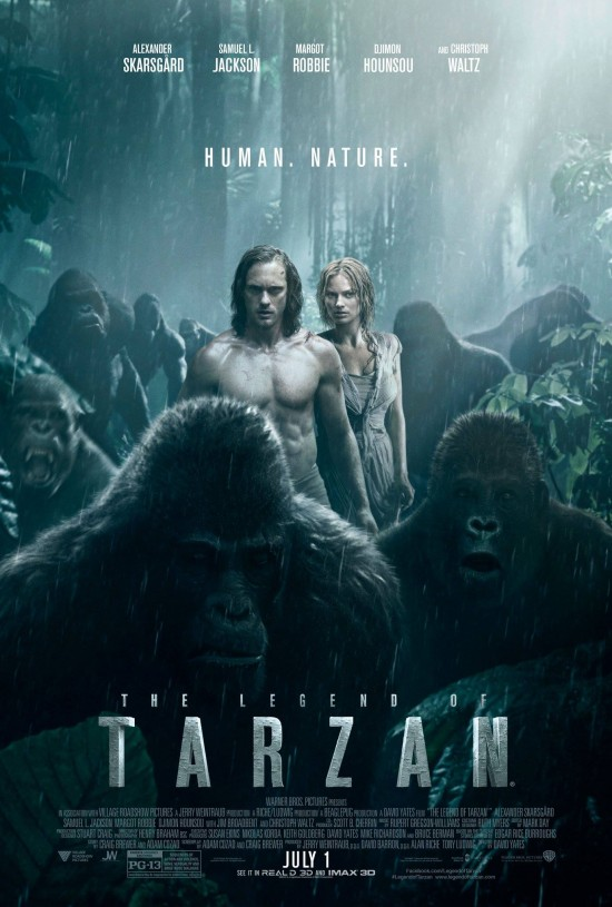 the-Legend-of-Tarzan-2016