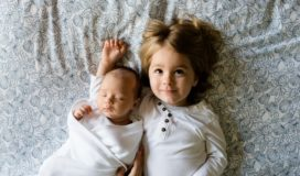 brothers-family-siblings-boys-50692-large
