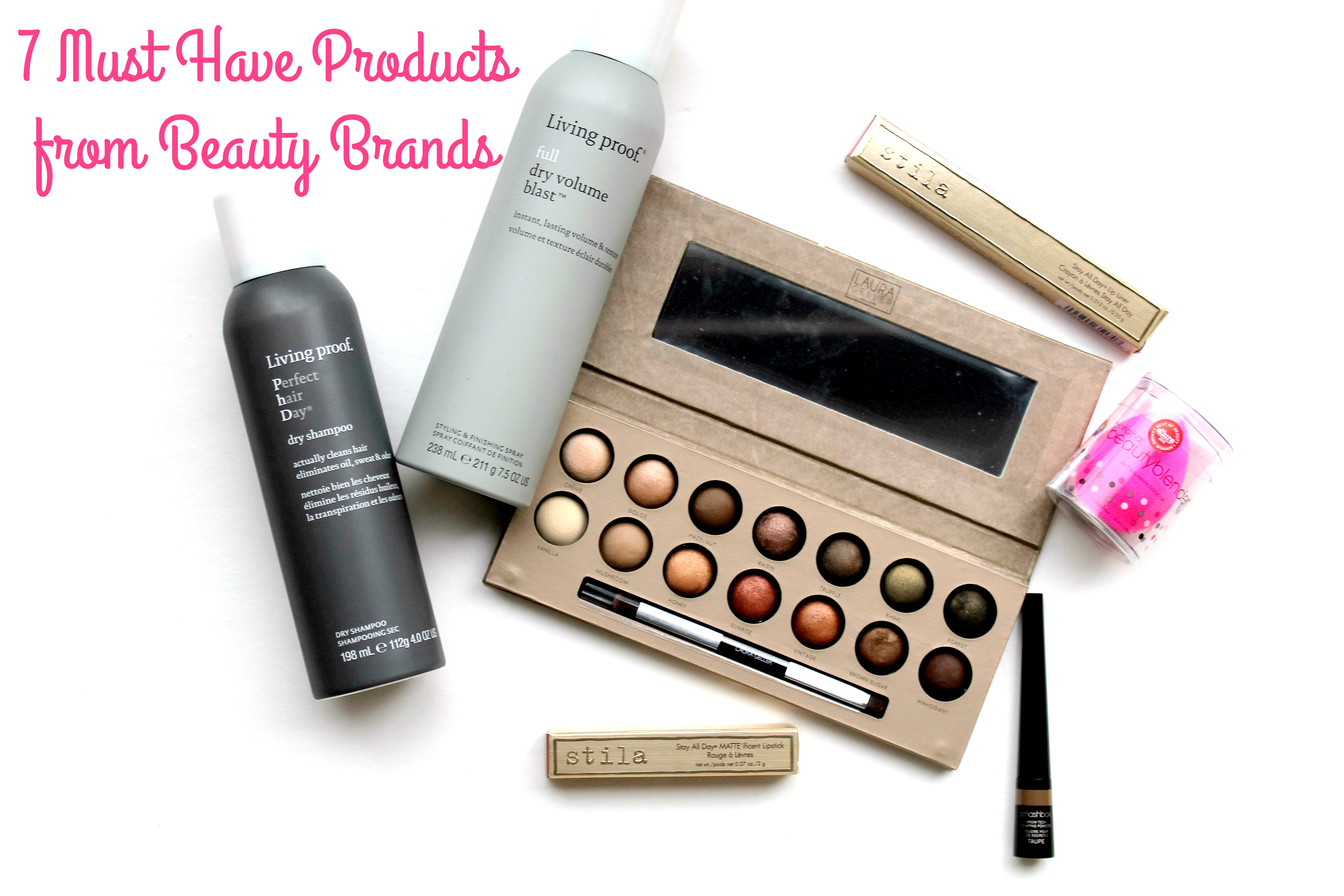 beauty_brands_products