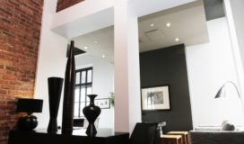 inside-apartment-design-home-large