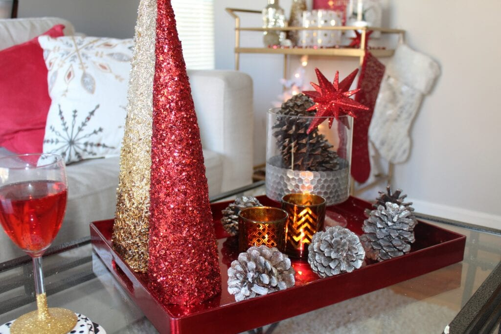 Is Lowes Open On Christmas Day.How To Style Your Home For The Holidays From Christmas To New Years