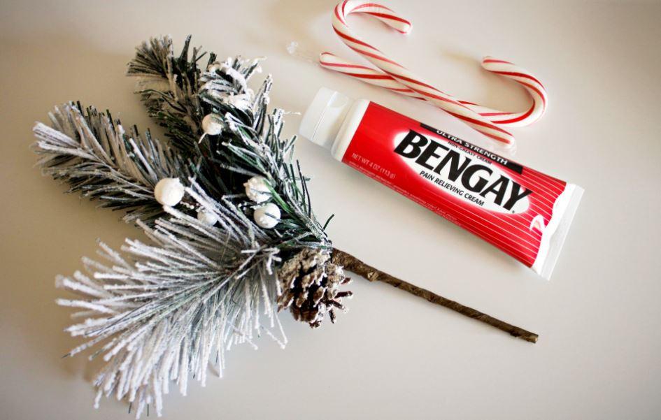 winter-bengay