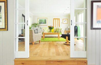 organized_home