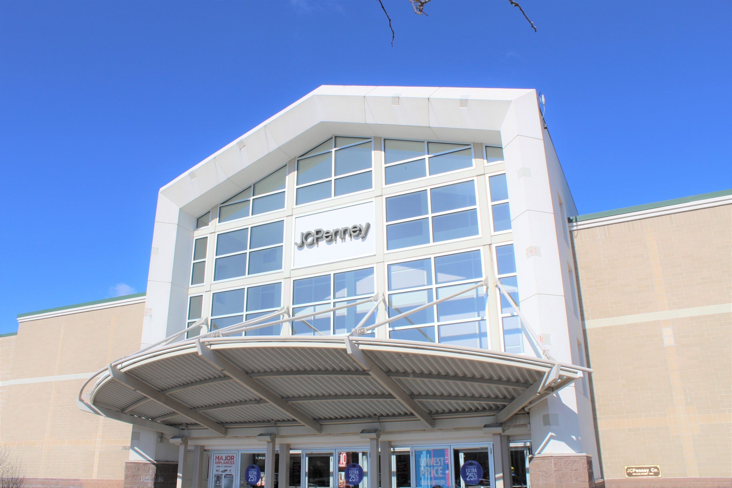 483d3d4c31dc Here are 4 reasons why you should be shopping at JCPenney