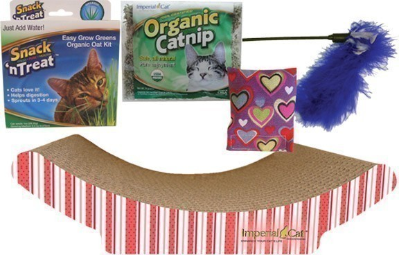 Top Quality Cat Toy Cat Furniture 60195215327 in addition Category additionally 10 Of The Best Designer Cat Scratchers For The Modern Home in addition 331573340449 moreover Cardboard Cat Scratcher. on corrugated cardboard cat scratchers