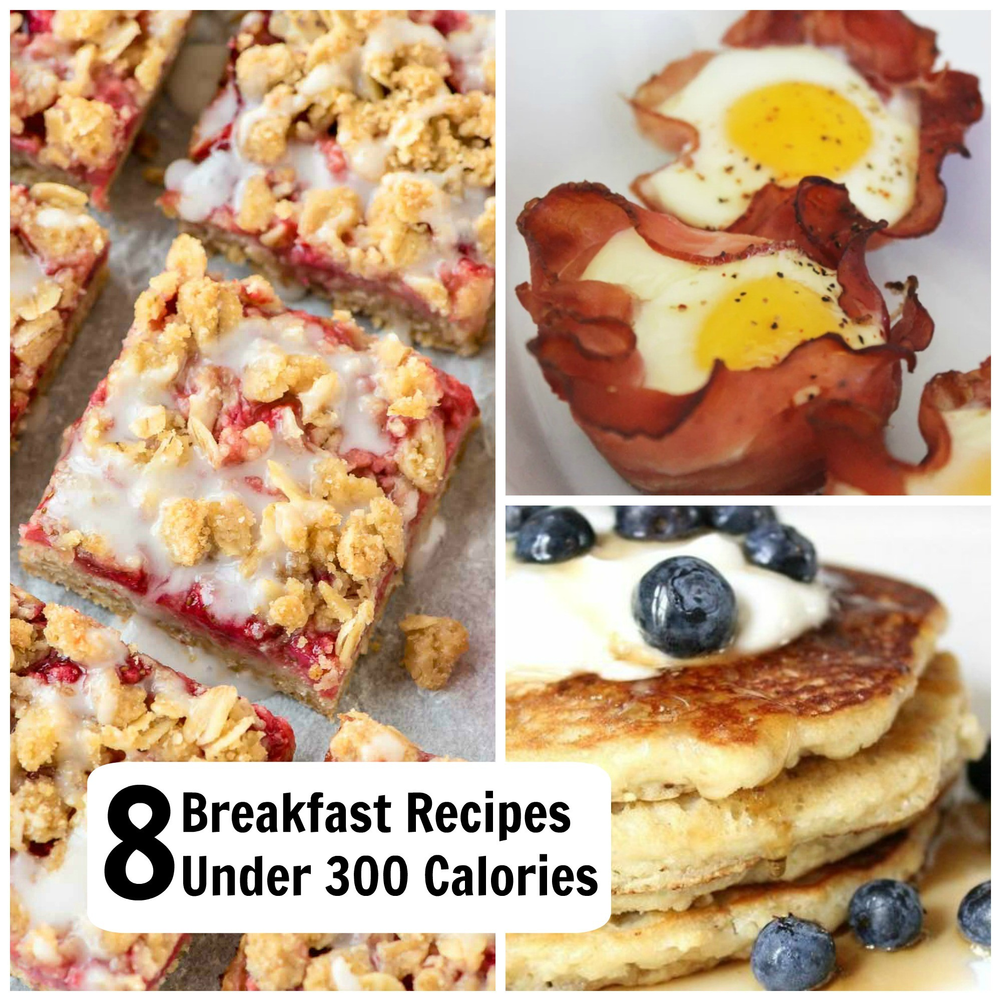 8 breakfast recipes under 300 calories sarah scoop its common knowledge that breakfast is the most important meal of the day so why not start your day with a tasty and calorie friendly recipe forumfinder Gallery