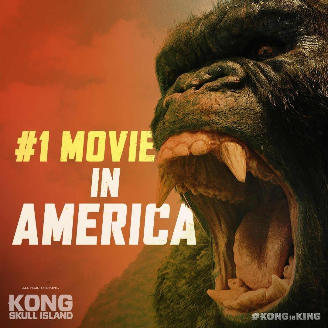 Kong skull island soundtrack on cd - Kong Skull Island Is Definitely One Of My New Favorite Movies And I Hope That You All Love It As Much As I Do Don T Miss This Amazing Movie