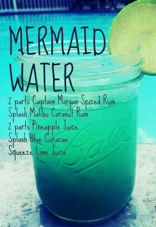 10 drink recipes to try this summer sarah scoop