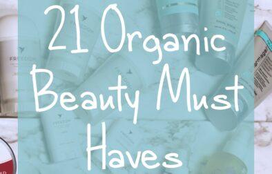 organic beauty square copy
