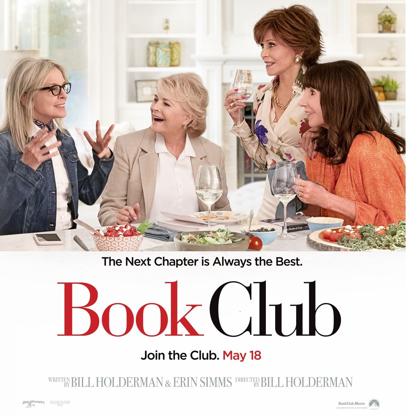 kansas city free advance screening tickets to book club sarah scoop. Black Bedroom Furniture Sets. Home Design Ideas