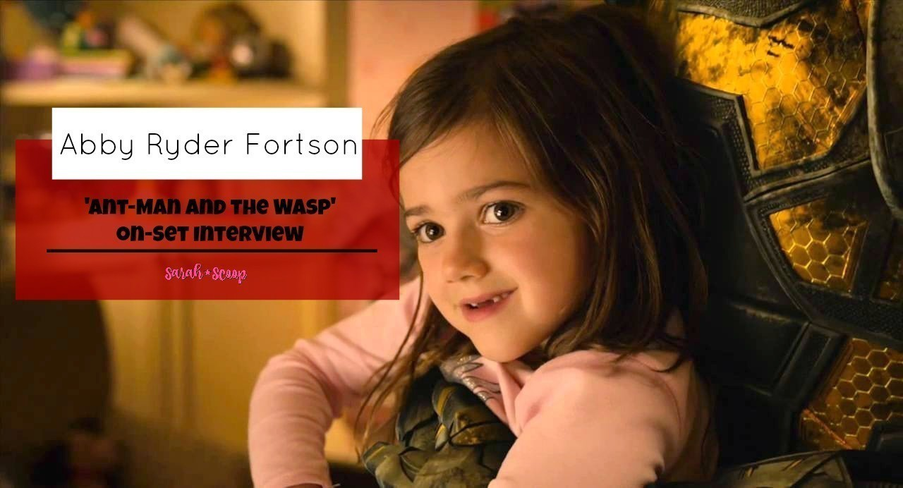 Discussion on this topic: Barbara Fialho BRA 7 2012?resent, abby-ryder-fortson/