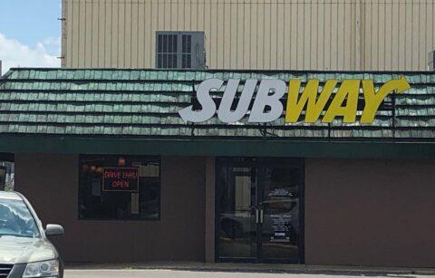 subway_weightwatchers