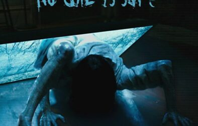 The Ring: Top 10 Scariest Movies on Netflix