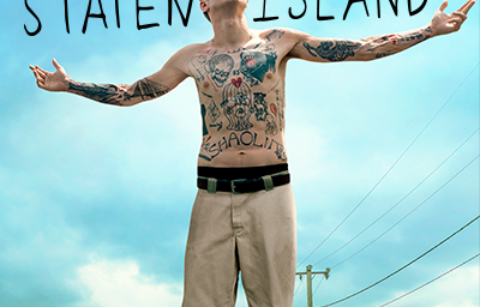 King-of-Staten-Island-Official-Poster
