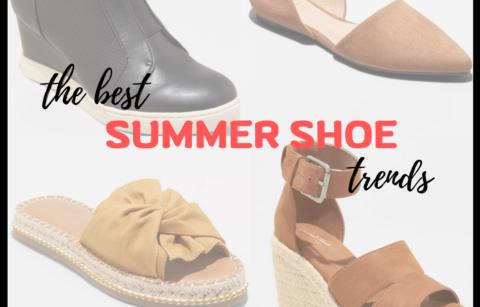 shoe-trend-pinterest