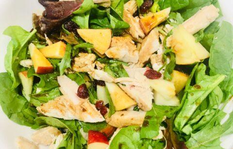 Final Salad 1