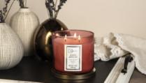 walmart_fall_candles