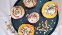 stuffed peaches final 1