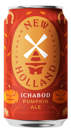pumpkin ale fall drinks