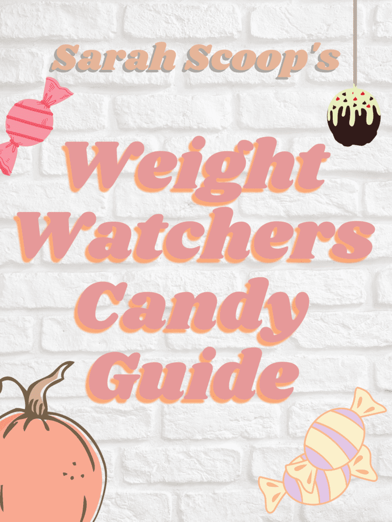 Candy Point Guide