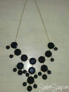 justfabnecklace