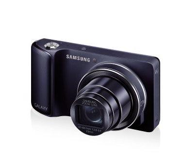 Fullscreen-capture-552013-92817-PM