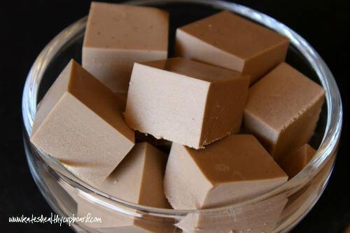 Chocolate Coconut Sport Gummies