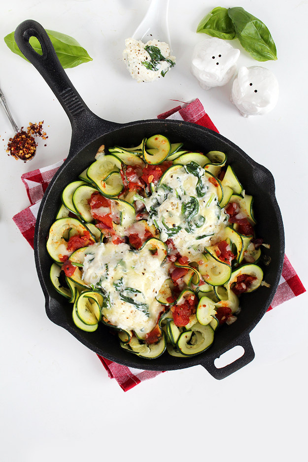 low_carb_zucchini