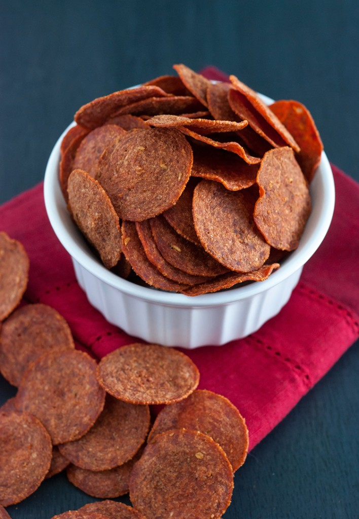 pepperoni-chips