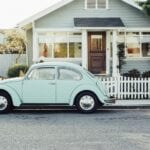 Curb appeal can increase your home's value