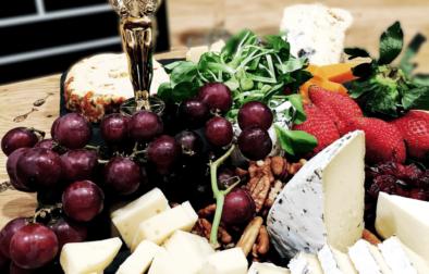 oscars cheese