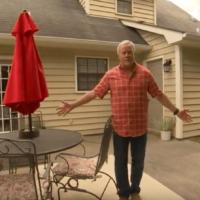 Danny Lipford fall maintenance tips