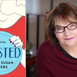 Randy Susan Meyers Interviews