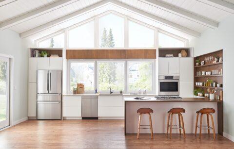 Bosch-Counter-Depth-RefrigeratorReview