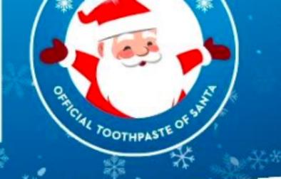 crest_toothpaste
