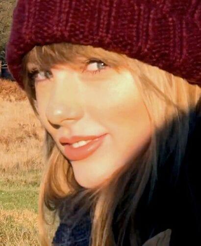 Taylor_Swift_Hat