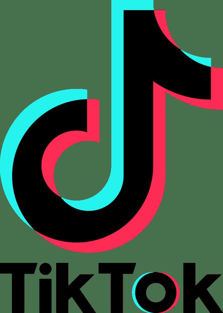 Tik tok app videos