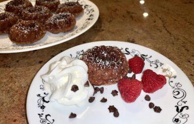 Decorated-Bundt-Cakes