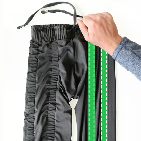 Father's Day gift idea: workout pants