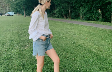 everyday-summer-outfits-with-boots