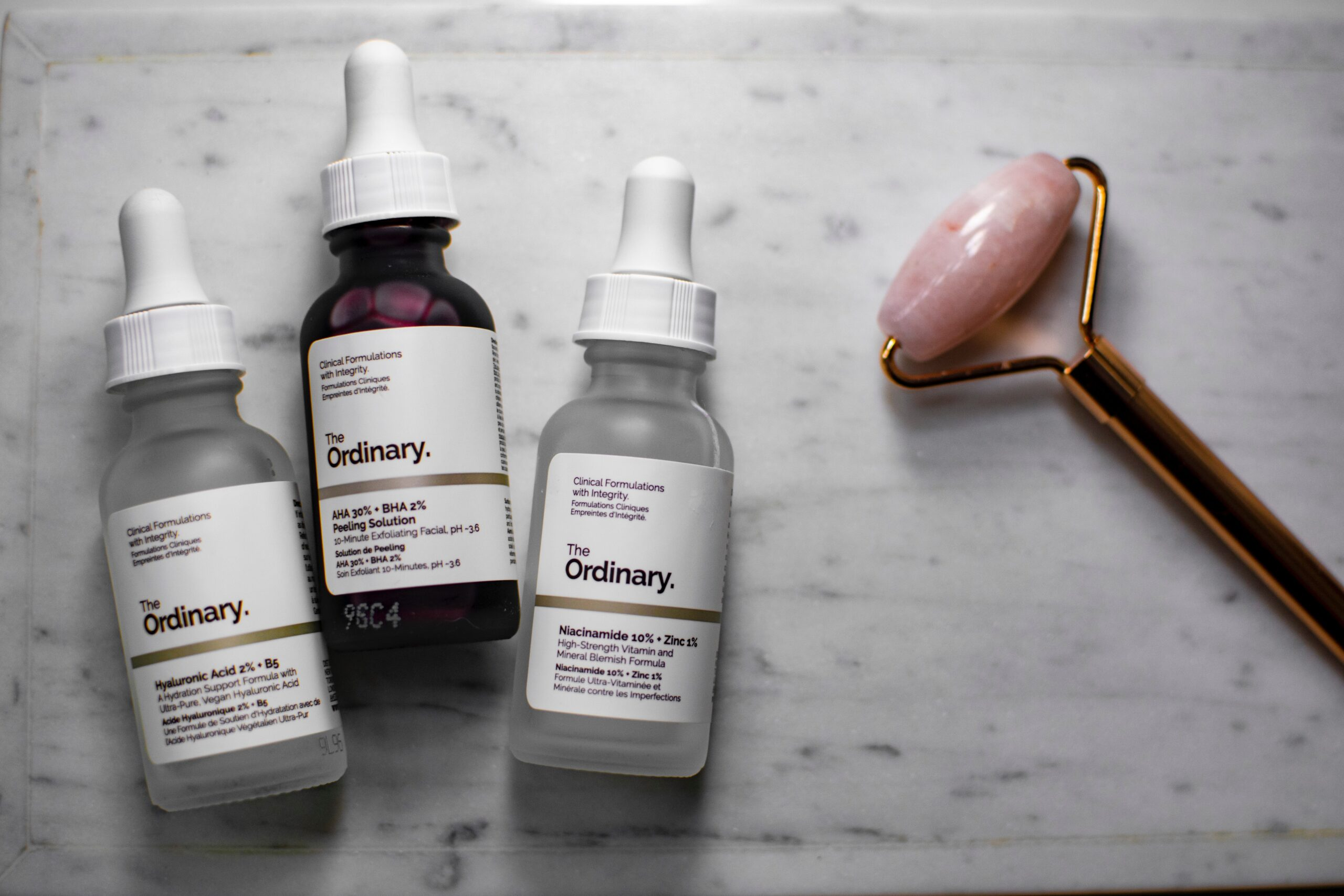 Skincare That Is Affordable And Effective