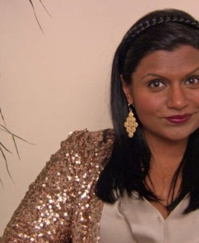 Kelly Kapoor Astrology Quotes- The Office