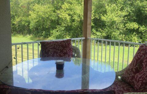 outdoor_patio