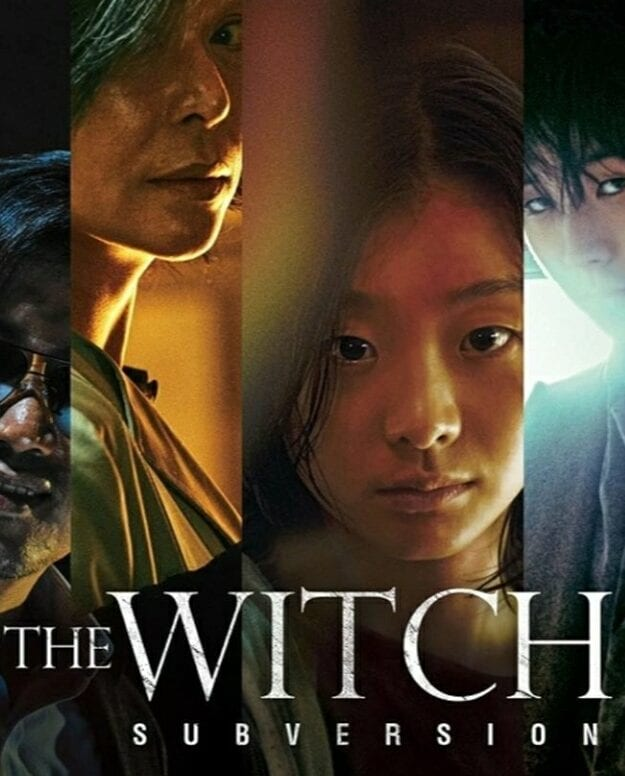 the witch the subversion movie